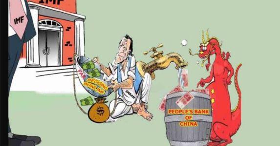 IMF पाकिस्तान को 6 बिलियन डॉलर कर्ज देने को तैयार, IMF की शर्तें देखकर पाकिस्तानी इकॉनोमिस्ट और राजनीतिक पार्टियों में मचा हड़कंप, पाकिस्तान 9 महीनों में पहले ही ले चुका है $16 B का कर्ज