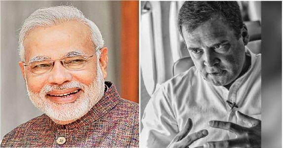 राहुल क्यों हारे, मोदी क्यों जीते ? 11 बड़ी बातें, चुनाव नतीजों पर त्वरित टिप्पणी