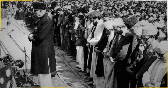 जुलाई 1931, शेख अब्दुल्ला के देशविरोधी और विभाजनकारी राजनीतिक उदय का इतिहास, शेख के अलगाववाद में साथी थे अंग्रेज़ और कांग्रेस