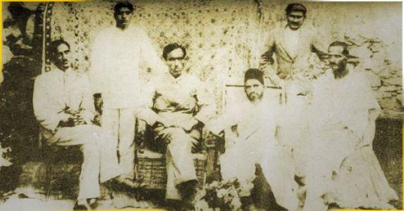 13 जुलाई 1931, वो काला दिन,जहां से जम्मू कश्मीर में इस्लामिक अलगाववाद और पत्थरबाज़ी की शुरूआत हुई