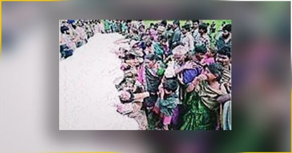 1-2 अगस्त, 2000: अमनाथ कैंप, बिहारी मज़दूर बस्ती और डोडा के 2 हिंदू गांवों में हमला कर आतंकियों ने किया था 100 से ज्यादा बेगुनाहों का नरसंहार