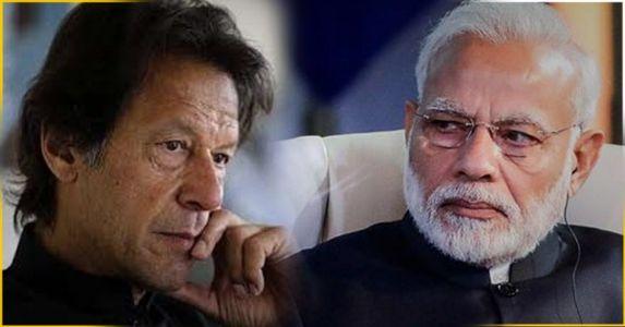 जम्मू-कश्मीर, गले की नस या नैरेटिव ! चौकीदार मोदी ने तर्क बदल दिया है