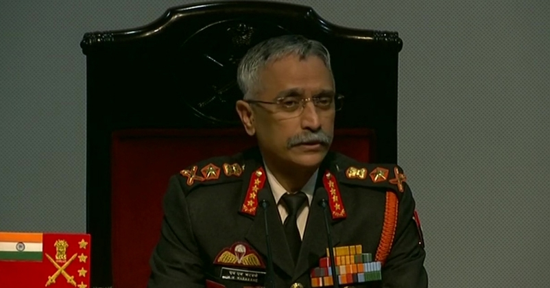 army chief_1H