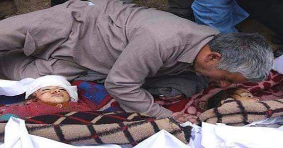 कश्मीरी हिंदुओं के लिए काला दिन है 19 जनवरी#KashmiriHinduExodus #30YearsInExile