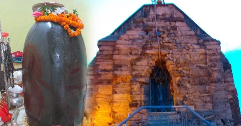 Adi Shankara and Kashmir_
