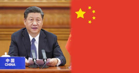 बातों से नहीं मानते लातों के भूत: विस्तारवादी चीन से सावधान