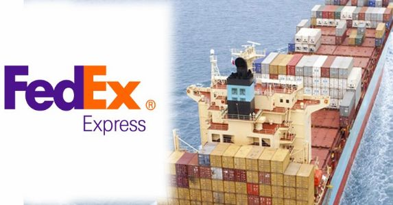 इंडिया में चायनीज़ एक्सपोर्ट को बड़ा झटका; DHL के बाद FedEX ने बंद की चीन से भारत आने वाली शिपमेंट सर्विस