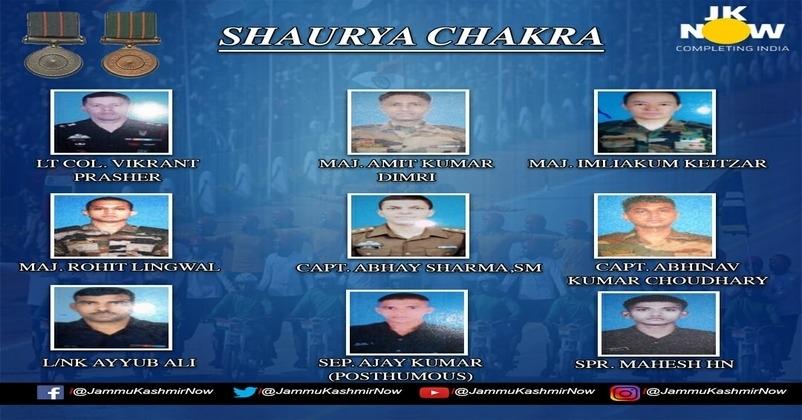 shaurya_1H x