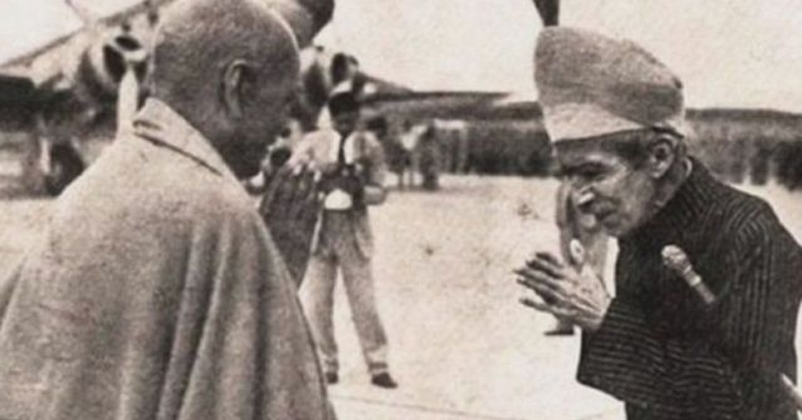 Hyderabad Mukti Sangram