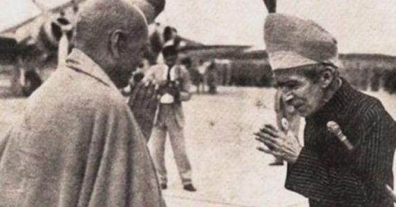 17 सितंबर 1948, जब सरदार पटेल ने निजाम को घुटने टेकने पर मज़बूर किया और हैदराबाद को मुक्ति दिलाई