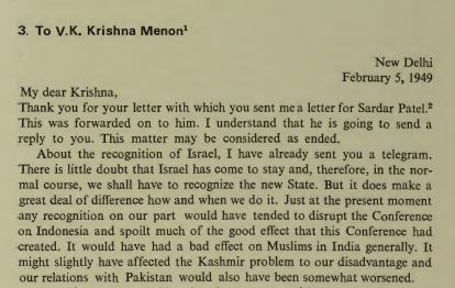 Nehru foreign policy_1&nb