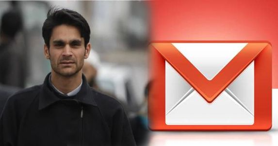 J&K पुलिस ने गूगल से पीडीपी नेता वहीद पारा के ई-मेल की सारी जानकारी मांगी, कार्रवाई जारी