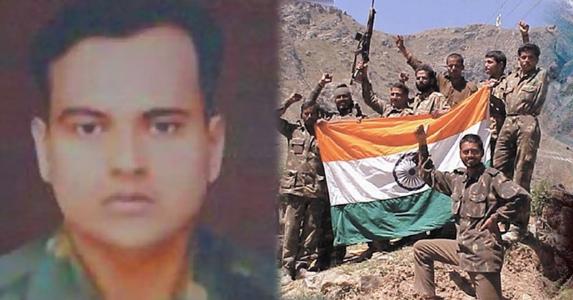 कारगिल युद्ध के नायक मेजर विवेक गुप्ता की वीरता से भरी दास्तान, जब सेना ने तोलोलिंग की पहाड़ी फ़तह कर फहराया था तिरंगा